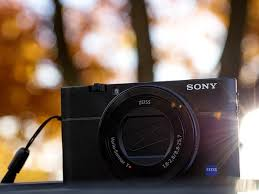 best digital camera for action shots and low light fast five sony cyber shot rx100 v review digital photography review