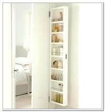 cabidor mirrored storage cabinet cabidor mirrored storage cabinet storage cabinet cabidor classic