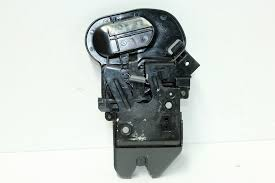 2006 honda accord trunk latch assembly used 2007 honda accord trunk lids parts for sale