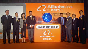 alibaba hong kong jack ma alibaba has resolved conflict with china eft supply