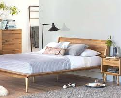 Discounted Bedroom Furniture Discount Bedroom Furniture Cheap Wood Dressers Luxury Discount