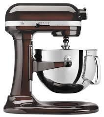 Kitchenaid Classic Mixer by Best Kitchenaid Mixer