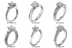 wedding rings brands pittsburgh engagement rings casa d oro jewelers