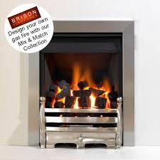29 excellent fire glass gas fireplace pixelmari com