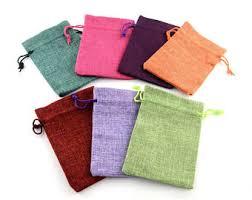 burlap bags wholesale wholesale burlap bag etsy