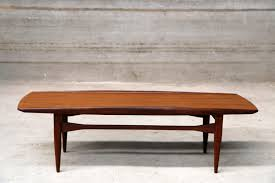 coffee tables article modern mid century and scandinavian classic