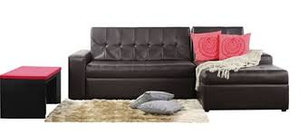 kitchener waterloo furniture stores about us furniture upholstery kitchener waterloo cambridge