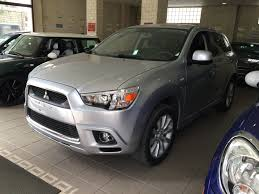outlander mitsubishi 2011 2011 mitsubishi outlander sport se awd for sale minimemotors