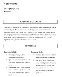 Resume Template Basic by Type Your Essay Buy Essay Of Top Quality Jobfox