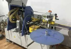 Combination Woodworking Machines For Sale Australia by Used Woodworking Machinery Sales Second Hand Woodworking