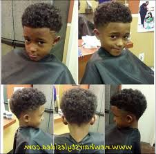 boys hair style conrow unique cornrow hairstyles for children pics beautiful hair and