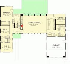 modern house layout 29 best of modern house plan layout pictures house plan ideas