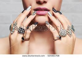 s ring ring stock images royalty free images vectors