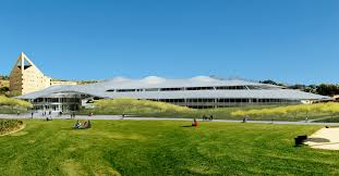 cal poly pomona administration building co architects