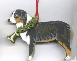 shepherd ornament etsy