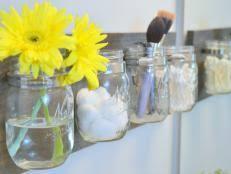small bathroom storage ideas big ideas for small bathroom storage diy