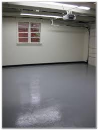 flooring rustoleum epoxy garage floor instructionsrust oleum