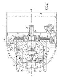 nissan altima 2005 camshaft sensor patent us6924772 tri mode co boresighted seeker google patents