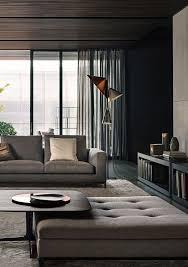 Popular Living Room Colors Living Room Charming Popular Hardwood Floor Colors Living Room