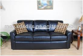 Cheap Leather Sofas In South Africa Furniture Sofa Covers For Pets With Ties Leather Sofa Covers