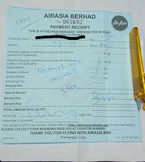 airasia refund policy airasia refund on excessive charges review 869402 complaints board
