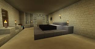 minecraft schlafzimmer schlafzimmer einrichten furchtbar auf dekoideen fur ihr zuhause