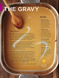 best 25 turkey gravy ideas on turkey gravy without