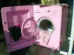 waschmaschine billig