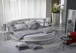 pros and cons of a circle bed u2013 is it worth having deavita