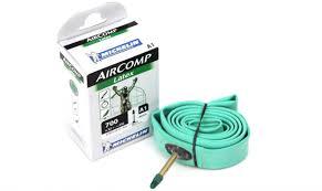 chambre à air velo chambre à air michelin aircomp 700 pneus vtt pneus vélo