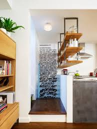 modern kitchen wallpaper ideas top 20 creative wallpapers ideas for the kitchen eatwell101