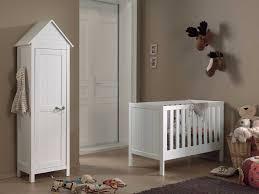 chambre bébé plage composez votre chambre bébé lewis acheter en ligne emob belgique