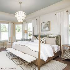 pulte homes interior design 103 best bedrooms images on pulte homes bedroom