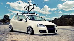 volkswagen golf wallpaper volkswagen golf wallpaper