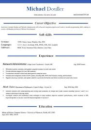 Students Resume Templates College Application Resume Template Resume Template Info College