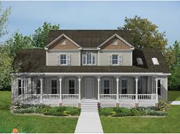 house plans country farmhouse high meadow country farmhouse plan 021d 0021 house plans and more