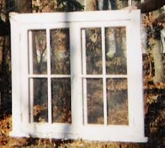Custom Awning Windows Download Custom Awning Windows Housfee
