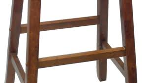 Amazon Kitchen Furniture Stools Wonderful Bar Stools Unlimited Hd Bcjyyq Amazon Com