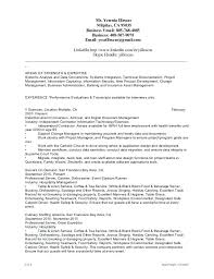 functional resume template pdf functional resume template pdf fungram co