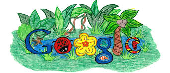 doodle 4 contest s doodle 4 logo contest get doodling time