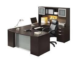 source office furniture burlington