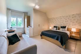 chambre d h el avec belgique chambres d hôtes b b vis à vis wenduine côte belge belgique