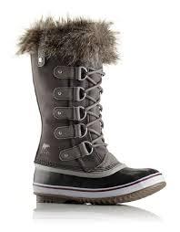s boots waterproof s vienna black suede waterproof winter boots mount mercy