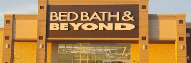 bed bath u0026 beyond wichita com