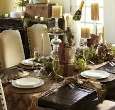 dining room table setting ideas dining room table settings ideas modern home interior design