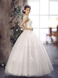 wedding dresses brides wedding dresses luxury brides