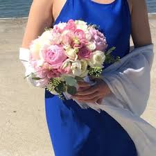 Order Flowers San Francisco - fresh flower u0026 gift shop 193 photos u0026 111 reviews florists