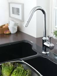 touch kitchen sink faucet touch activated kitchen faucet best kitchen faucet touch activated