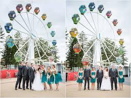weddings adelaide wedding photographer jade norwood photography
