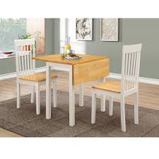 2 Seater Dining Table And Chairs 2 Seater Dining Table Sets